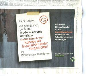 Investitionsblocker-Anzeige_0330